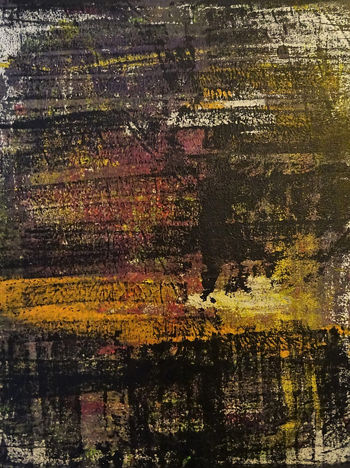 Abstraktion No. 291217