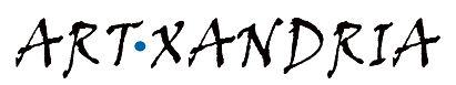 Logo Artxandria 02.jpg
