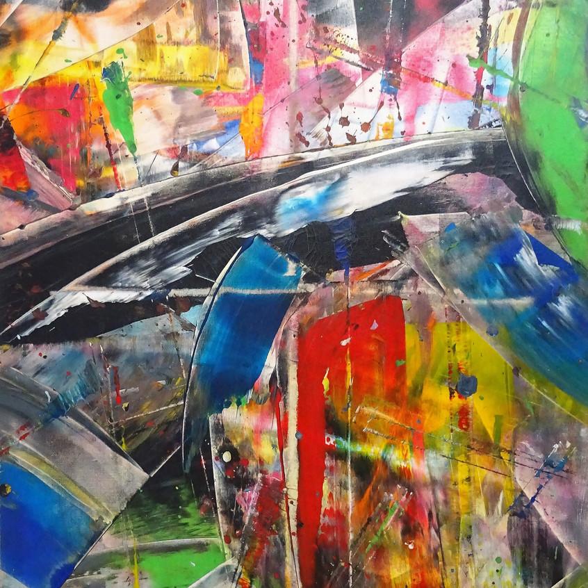 Abstract No. 182