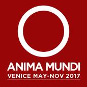 Udo von Gelden Exhibitions 2017