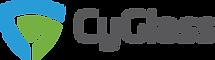 cyglass-logo.png