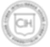CIH-logo.png