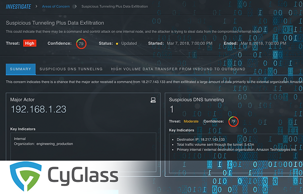 cyglass.png