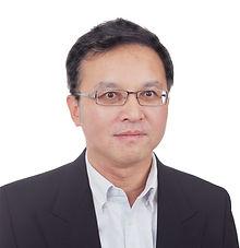Chan Chi Shing.jpg
