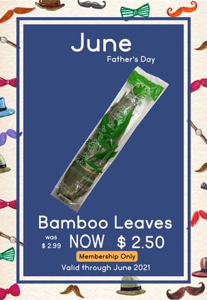 BambooLeaves.jpg