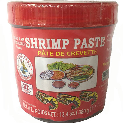 Shrimp Paste - Nang Fah