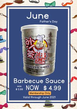 BarbecueSauce.jpg