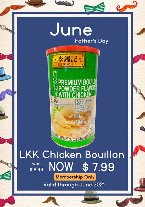 LKK_ChickenBouillon.jpg