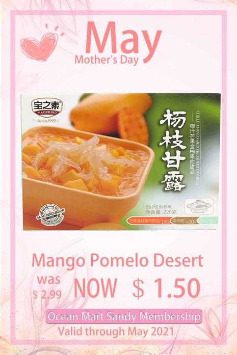 MangoPomeloDesert.jpg