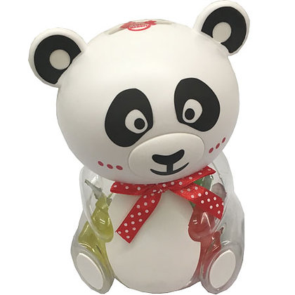 Jelly-Panda Container
