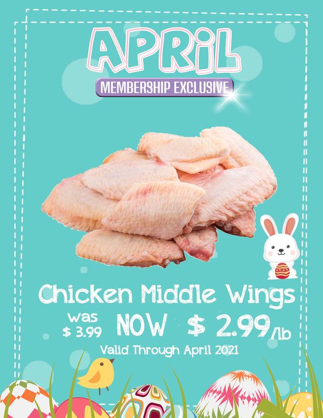 ChickenWing.jpg