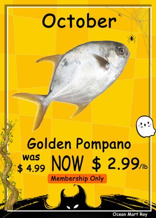 GoldenPompano.jpg
