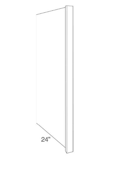 SW REF96 Refrigerator Panel
