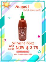Sriracha.jpg