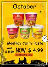 MaePloyCurryPaste.jpg