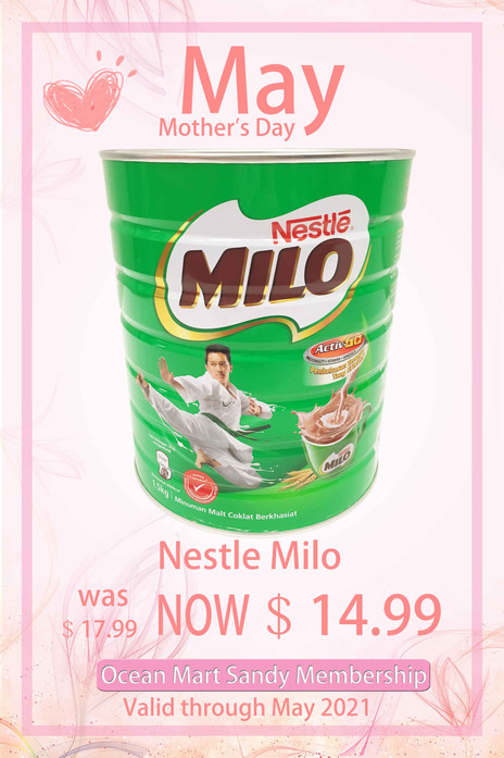 NestleMilo.jpg