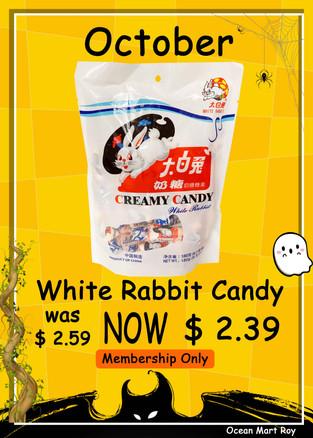 WhiteRabbitCandy.jpg