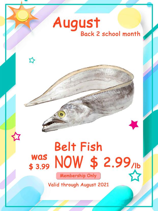 BeltFish.jpg