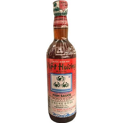 Viet Huong Fish Sauce
