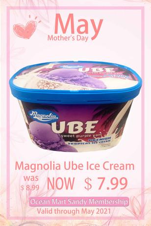 Magnolia_UbeIceCream.jpg