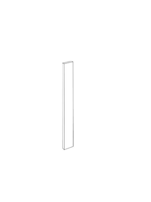 SE WF330  Wall Filler