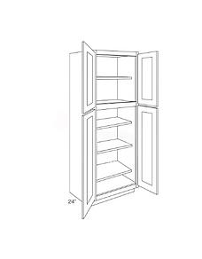SW U2484 Tall Cabinet