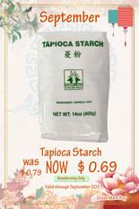 TapiocaStarch.jpg