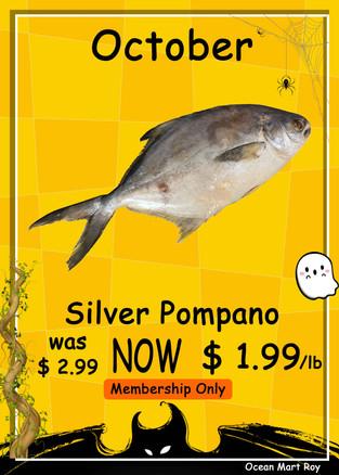 SilverPompano.jpg