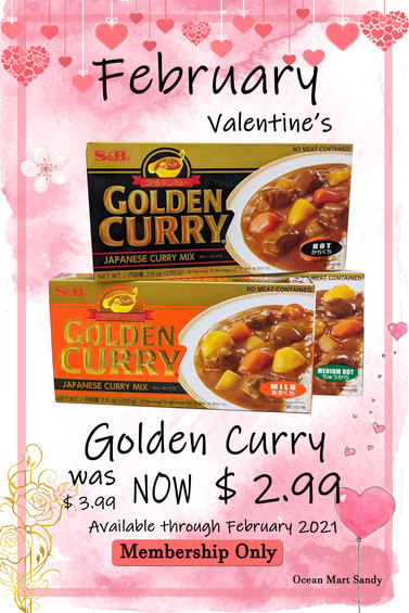 GoldenCurry.jpg