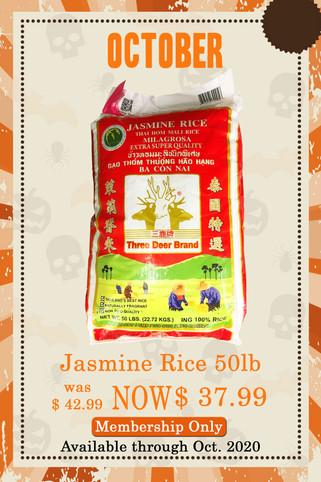 jasminerice50lb.jpg