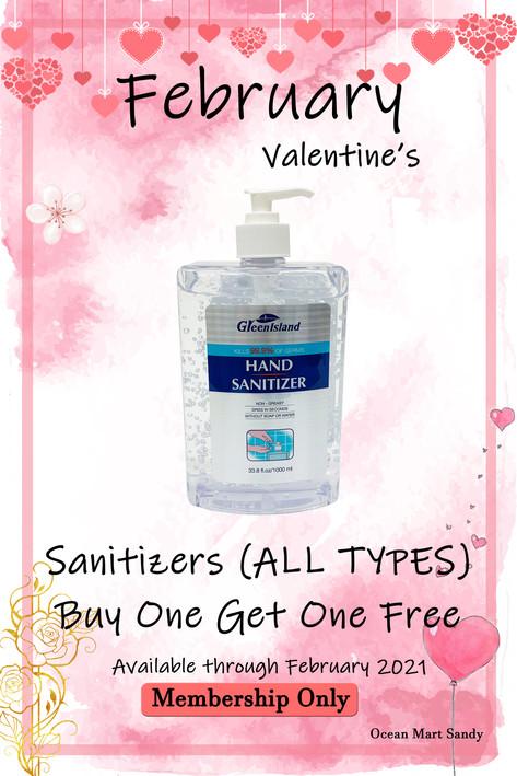 Sanitizers.jpg