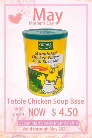 ChickenSoupBase.jpg