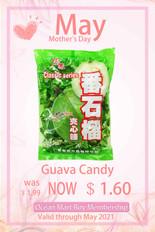 GuavaCandy.jpg