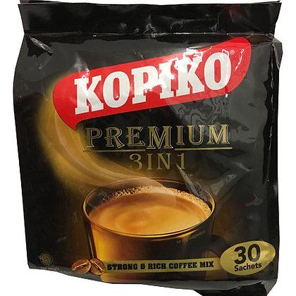 Kopiko Premium Coffee