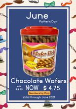 ChocolateWaferStick.jpg