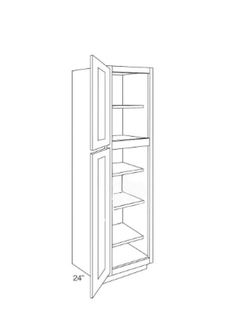 SE U1890 Tall Cabinet