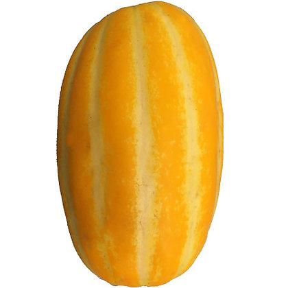 Korean Melon