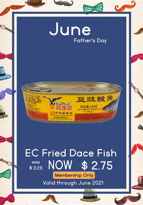 FriedDaceFish.jpg