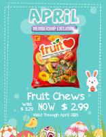 FruitChew.jpg