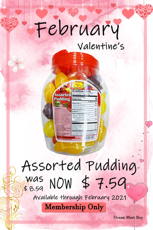 AssortedPudding.jpg