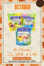 Hichews.jpg