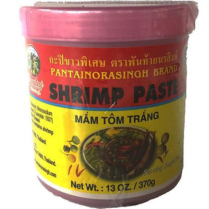 Shrimp Paste