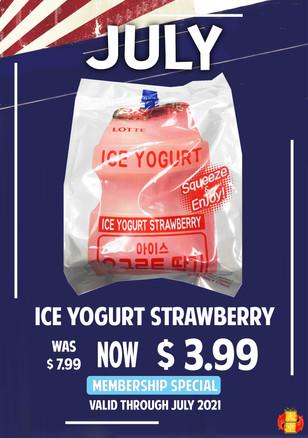 IceYogurtStrawberry.jpg