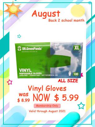 VinylGloves.jpg