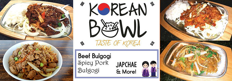 Korean Bowl Snap H.jpg