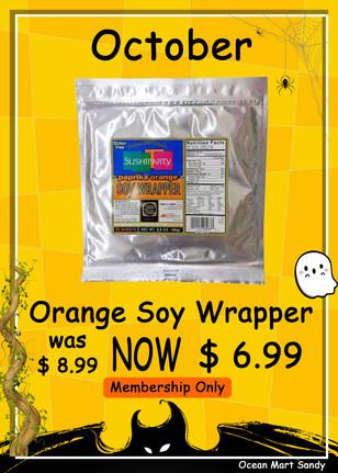 OrangeSoyWrapper.jpg