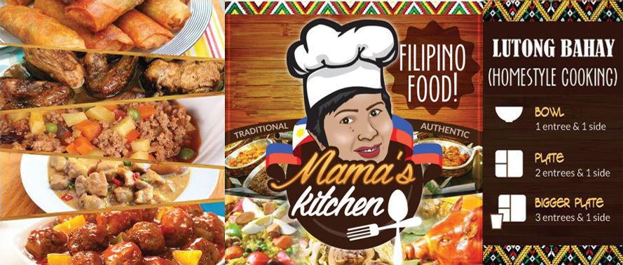 Mama's Kitchen Snip H.jpg