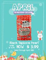 BlackTapiocaPearl.jpg
