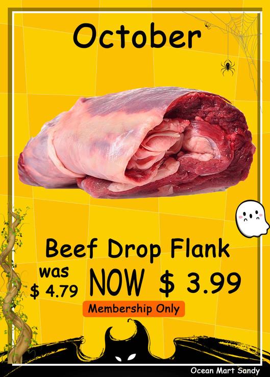 BeefDropFlank.jpg