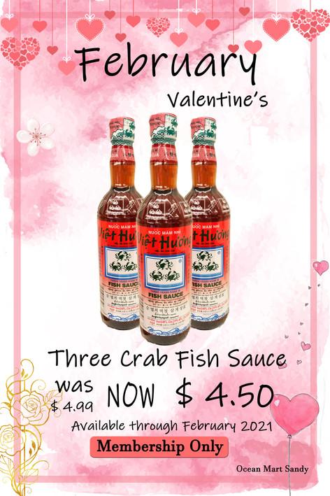 ThreeCrabFishSauce.jpg